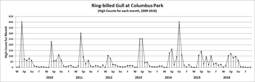 colring-billedgull