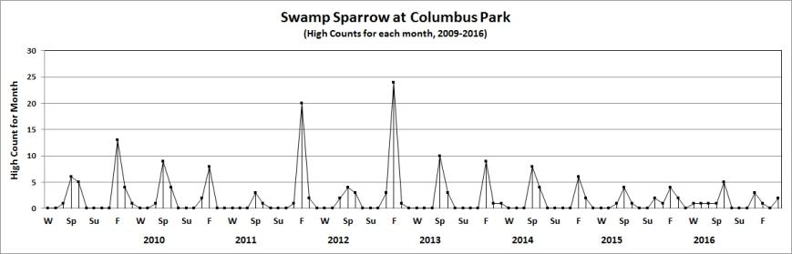 colswampsparrow